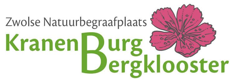 Logo_750